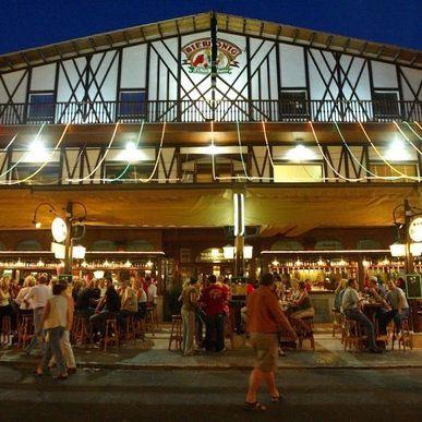 Skandal am Ballermann! Security schlägt Touristen bewusstlos (Foto)