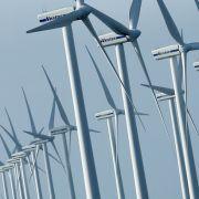 Verbraucher zahlen Millionen für Strom, den es gar nicht gibt (Foto)