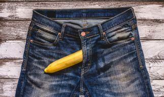 Der Penis eines Mannes aus Kenia war so riesig, dass ein normales Leben für ihn unmöglich war (Symbolbild). (Foto)