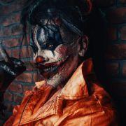 DIESE 3 Halloween-Morde wurden NIE gelöst! (Foto)