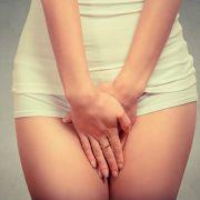 Für viele ist Sex die schönste Nebensache der Welt, jedoch nicht für Menschen mit Kolpophobie. Sie fürchten sich vor weiblichen Genitalien.