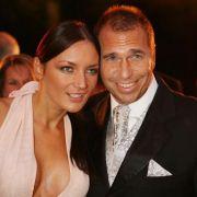 Karriere, Kinder, Ehefrau! So lebt der Formel-1-Moderator im Alltag (Foto)