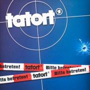 """""""Tatort""""-Stopp! ARD zieht Notbremse beim Sonntagskrimi (Foto)"""