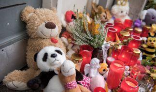 Nach dem mutmaßlichen Mord an seiner Tochter könnte die Auslieferung des Tatverdächtigen dauern. (Foto)