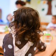 Kita-Skandal! Wurden HIER Kinder zum Essen gezwungen? (Foto)