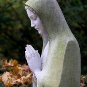 Ursprung, Bedeutung, Traditionen - Das sind die Feiertage am 1. und 2.11. (Foto)