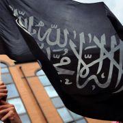 Warnung! Terroristen nutzen Feuerwerkskörper zum Bombenbau (Foto)