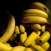 Wie zu Ostzeiten! Bananen bald Mangelware? (Foto)