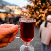 Explosionsgefahr! Weinkellerei ruft Glühwein zurück (Foto)