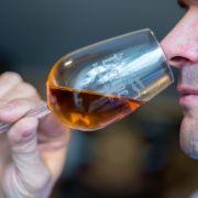Fake! Teuerster Whiskys der Welt ist eine Fälschung (Foto)
