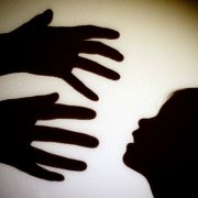 Irrer Vorschlag! SO sollen Kinder vor Missbrauch geschützt werden (Foto)