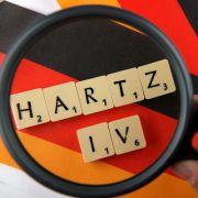 Neuer Regelsatz! So viel erhalten Hartz-IV-Bezieher künftig (Foto)