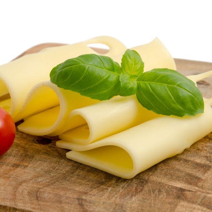 Verunreinigung mit Plastik! Käse-Rückruf bei Netto, Aldi und Co. (Foto)