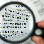 Kontodaten in Gefahr! So unsicher sind Internetgeschäfte (Foto)