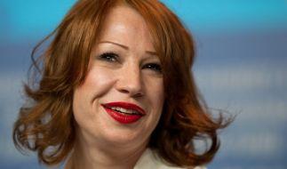 Birgit Minichmayr darf sich mit Fug und Recht als eine der prfiliertesten Schauspielerinnen ihrer Generation bezeichnen. (Foto)