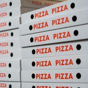 280-Kilo-Teenager frisst sich mit Pizza zu Tode (Foto)