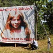 Schlug Johannas Mörder erneut zu? (Foto)