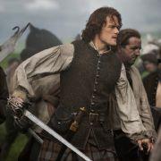 Staffelstart! Sieht Claire ihren geliebten Jamie endlich wieder? (Foto)