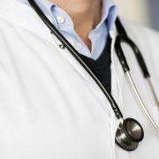 Krankenhäuser machen Geld mit unnötigen Operationen (Foto)