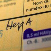 Hepatitis-Alarm in Berlin! Das müssen Sie wissen (Foto)