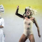Darum wird sie jetzt für DIESES Nacktbild gefeiert (Foto)