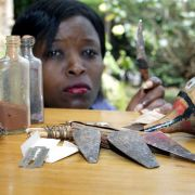 Abartig! Mann bewahrte weibliche Genitalien im Kühlfach auf (Foto)