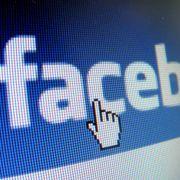 User sollen bei Facebook Nacktfotos hochladen (Foto)