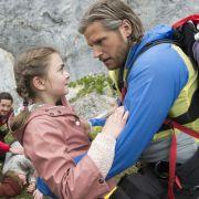 Mord oder Unfall? Bergführer Robert tot aufgefunden (Foto)