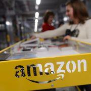 Online-Händler bringt Händler und Kunden zur Verzweiflung (Foto)