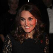 DARUM hassen die Briten das 3. Royal-Baby jetzt schon (Foto)