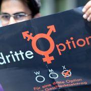 Das ändert sich nach dem Genderurteil für ALLE (Foto)