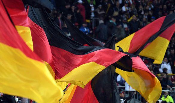 Deutschland vs. England Länderspiel-Ergebnisse