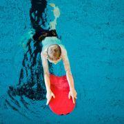 Schwimmlehrer soll Hunderte Kinder missbraucht haben (Foto)