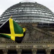 """Koalitionseffekt""? Jamaika hofft auf Tourismusboom (Foto)"
