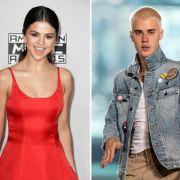 Fortgeschrittene Familienplanung ! Selena Gomez schon schwanger? (Foto)
