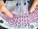 Euromillionen heute am 14.11.17