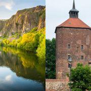 Schaurig schön! Diese 5 Orte in Deutschland sind verflucht (Foto)