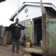 Hunderttausende Tote! Mangelhafte Toiletten-Hygiene ist ein Problem (Foto)