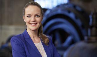 """Eva Brenner war unter anderem in der ZDF-Sendung """"kaputt und zugenäht"""" zu sehen. (Foto)"""