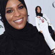 Spielzeughersteller präsentiert erste Barbie mit Hidschab (Foto)
