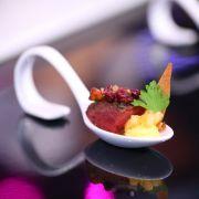 Chaotisches Kochen und Unkraut zum Dessert - wer schaffte es ins Viertelfinale? (Foto)