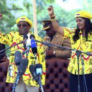 Militär will politische Säuberung - Staatschef steht unter Hausarrest (Foto)