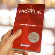 Rekordhoch! DAS sind Deutschlands beste Restaurants (Foto)