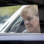 Doch keine Entscheidung? FDP mutmaßt über Verlängerung der Sondierungen (Foto)