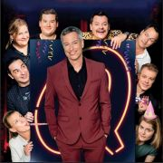 DIESER Comedy-Klassiker kehrt heute bei Sky zurück (Foto)
