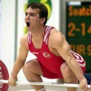Olympiasieger (50) stirbt nach Transplantation (Foto)