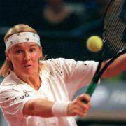 Tennis-Legende stirbt mit nur 49 Jahren (Foto)