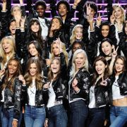 Zoff bei den Engeln! Deshalb dürfen Gigi Hadid und Katy Perry nicht zur China-Premiere (Foto)