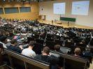 Hochschul-Bildungs-Report veröffentlicht