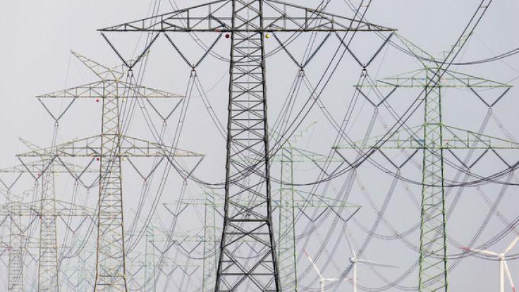 Verbraucher müssen mit steigenden Stromkosten rechnen.